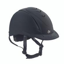 Ovation Schooler Riding Helmet