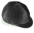 Troxel Velveteen Helmet Cover