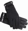 Children's SSG® All Weather Winter Riding Gloves
