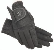 SSG® Digital Riding Gloves