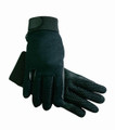 SSG® Winter Gripper Riding Gloves