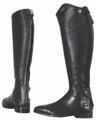 TuffRider Wellesley Tall Boots