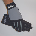 SSG® Wellington II Polo Gloves