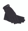 SSG® Original All Weather Riding Gloves