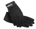SSG® Gripper Riding Gloves