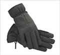 SSG® Econo Winter Riding Gloves
