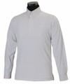 TuffRider Men's Adam Long Sleeve Show Shirt