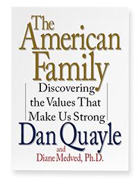 american-family-thumb.png