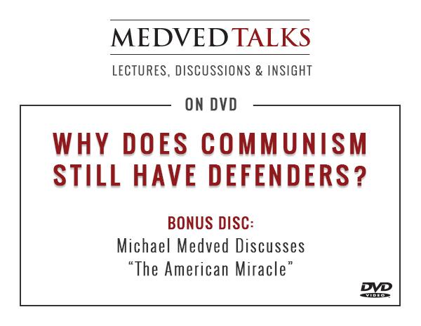 medved-talks-communism.png
