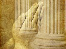 Prayer & the Four Pillars of Patriotism - (MP3 Download)