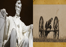 Lincoln and the Civil War (Compilation of Audio Downloads)