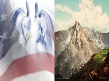 Divine Guidance: The Key to America's Greatness (MP3 Download)
