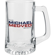 Medved Beer Mug
