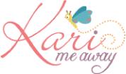 Kari Me Away