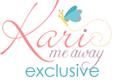 kari-me-awayweb-exclusive.jpg