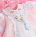 Sweet Harmony Princessline Dress