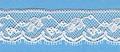 Maline heirloom lace edging from Kari MeAway