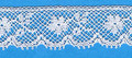 "5/8"" French Lace Edging"