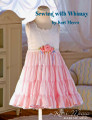 Adorable You Dress Kit