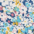 Wildflowers Lawn Fabric