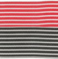 "1-1/2"" Striped Grosgrain Ribbon from Kari Me Away"
