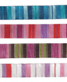 "5/8"" Horizontal Striped Ribbon from Kari Me Away"