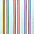 Quilter's Candy Summer Stripe Fabric by Connecting Threads