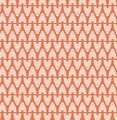 Beekeeper Coral Fabric by Art Gallery Fabrics SAH-1601