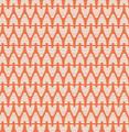 Beekeeper Coral Fabric by Art Gallery Fabrics SAH-1601