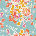 Orchard Blossom Spring Fabric by Art Gallery Fabrics SAH-1600