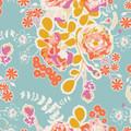 Orchard Blossom Spring Fabric by Art Gallery Fabrics SAH-1600