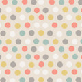 Cottontails Sand Fabric by Art Gallery Fabrics LT-20035