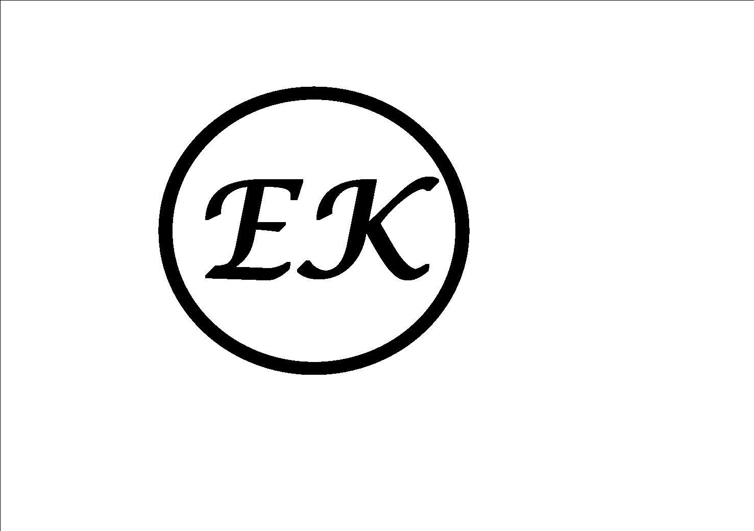 ek-logo-.kp133-sealt-maine-2016-page1-image1.jpg