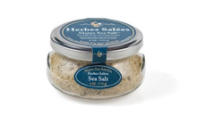Herbes Sal'ees    (6 oz) Free Shipping