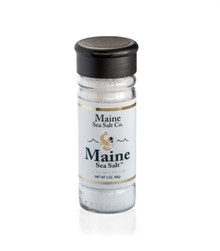 Maine Salt Shaker, 3 oz - 6 to a Case