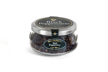 Black Peppercorns, 3.4 oz Gift Jar