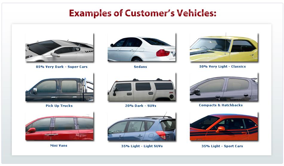 008-customer-examples.jpg