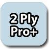 2-ply8.jpg