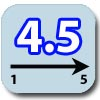 a45.jpg
