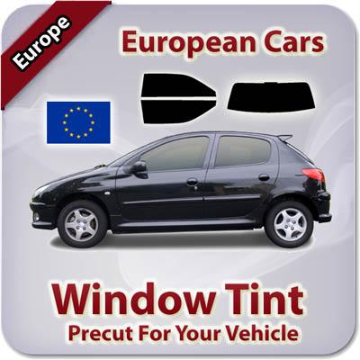 allwindowseurope.jpg