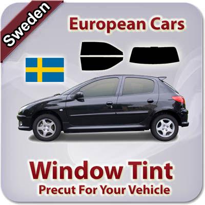 allwindowseurope2.jpg