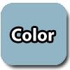 color8.jpg