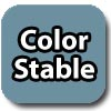 colorstable2.jpg
