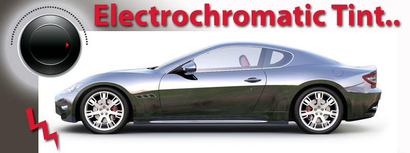 electrochromatic.jpg
