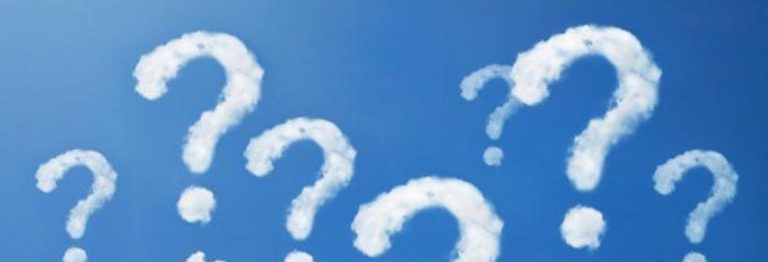 questions4.jpg