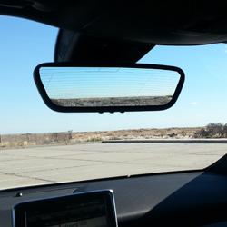 rear-mirror.jpg