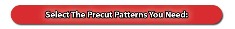 selectpatterns.jpg