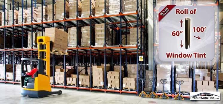 warehouse60.jpg