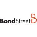 BondStreet