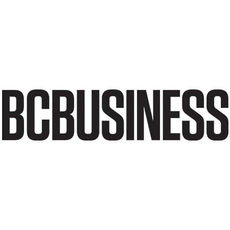 BCBusiness